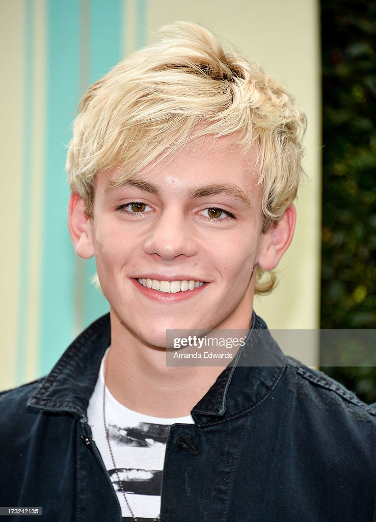 """Disney Channel's """"Teen Beach Movie"""" Special Screening Event"""