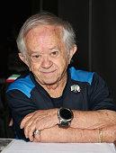 Actor Felix Silla Dies At 84