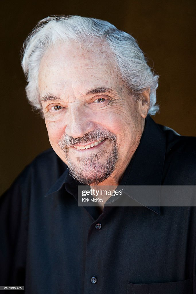 Hal Linden, Los Angeles Times, August 28, 2016
