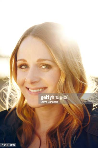 kate obrien stock photos and pictures getty images