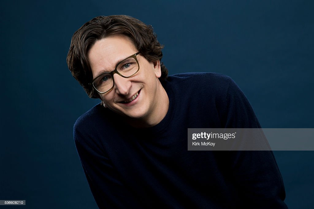paul rust height