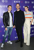 59th New York Film Festival - The Worst Person In The...