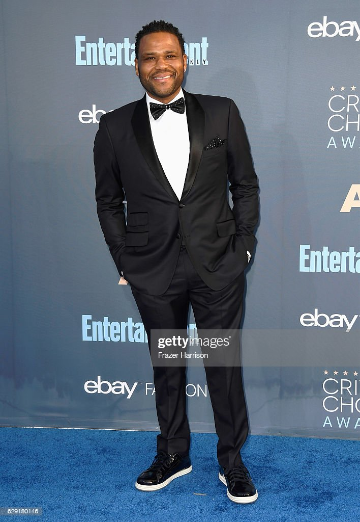 actor-anthony-anderson-attends-the-22nd-annual-critics-choice-awards-picture-id629180146