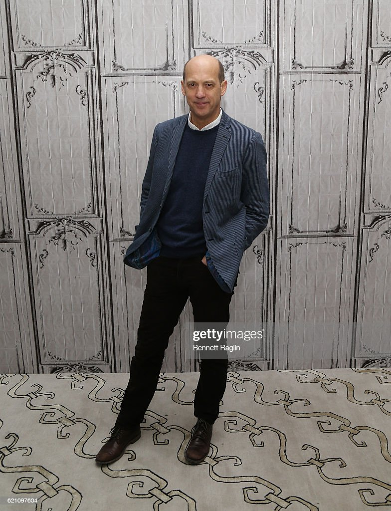 Anthony Edwards Summer Heat Pictures Getty Images