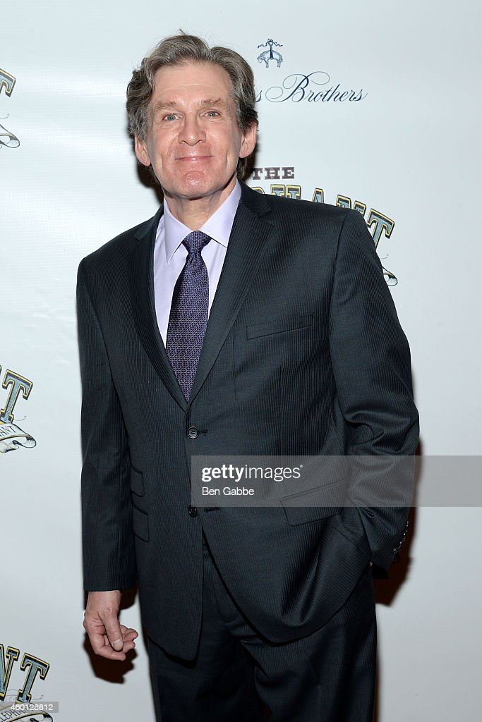 anthony heald actor