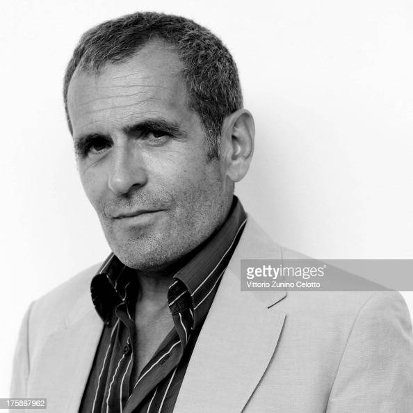 ... Actor <b>Antoine Chappey</b> poses for a portrait during the 66th Locarno Film ... - actor-antoine-chappey-poses-for-a-portrait-during-the-66th-locarno-picture-id175867962?s=594x594