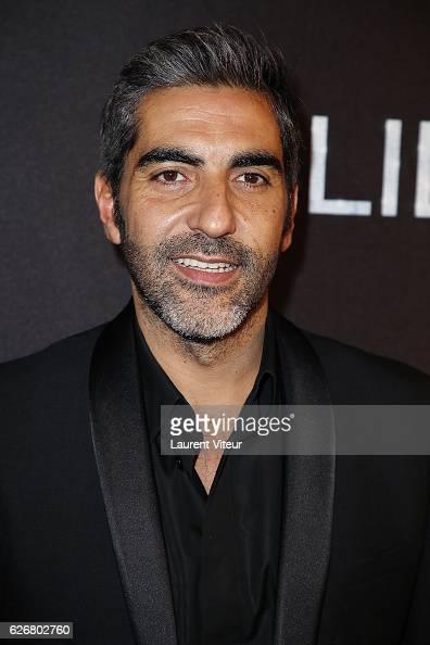 actor-ary-abittan-attends-dalida-paris-p