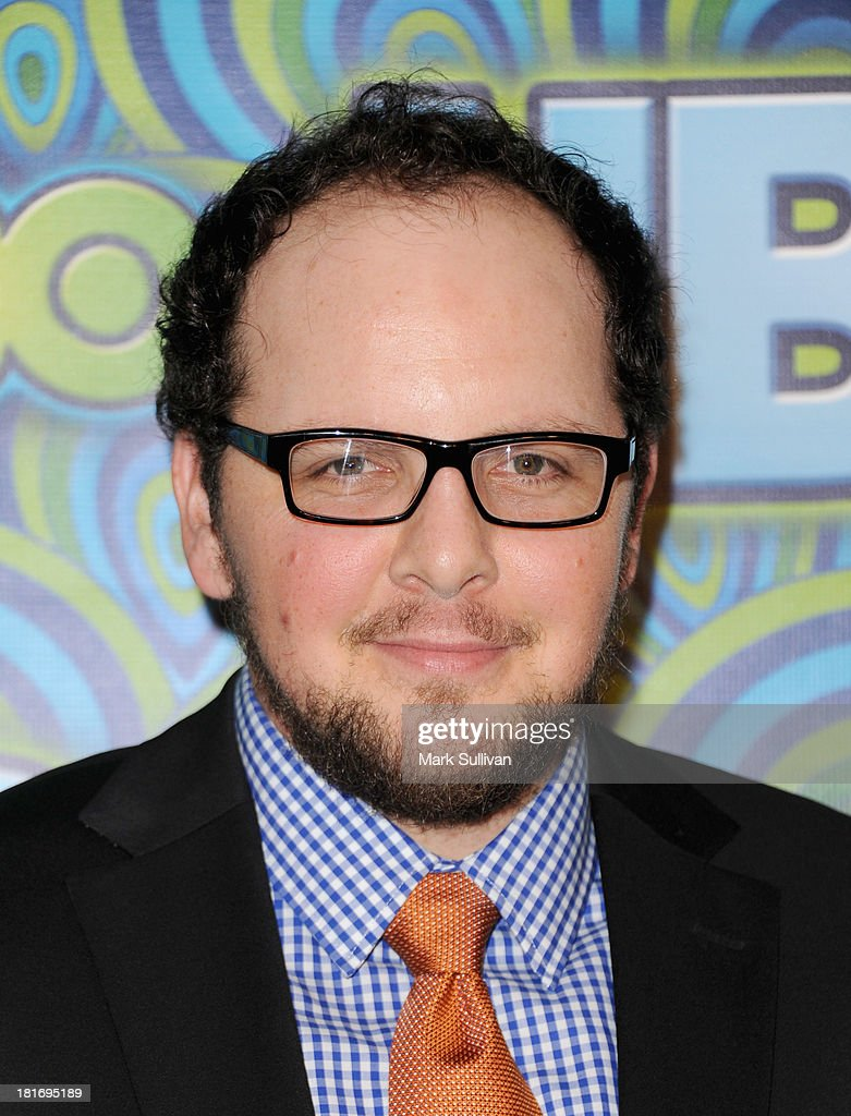 Actor Austin Basis attends HBO's Post Emmy Awards party at Pacific Design Center on September 22, 2013 in West Hollywood, California.