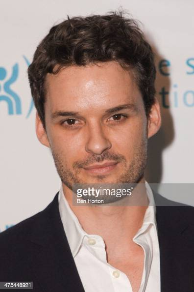 Austin Nichols Actor Stock Photos and Pictures | Getty Images