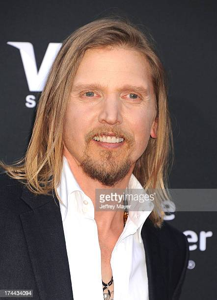 barry pepper lone ranger - photo #16