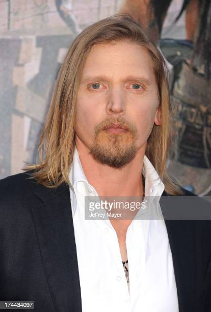 Barry Pepper Pictures And Photos Getty Images
