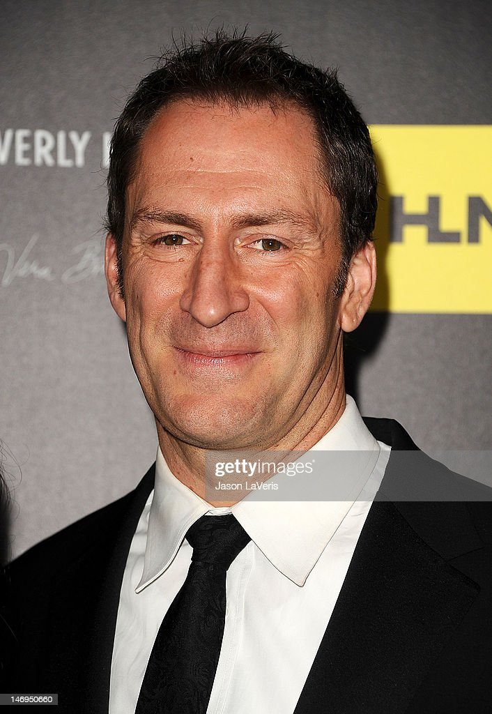 Actor <a gi-track='captionPersonalityLinkClicked' href=/galleries/search?phrase=Ben+Bailey&family=editorial&specificpeople=3589346 ng-click='$event.stopPropagation()'>Ben Bailey</a> attends the 39th annual Daytime Emmy Awards at The Beverly Hilton Hotel on June 23, 2012 in Beverly Hills, California.