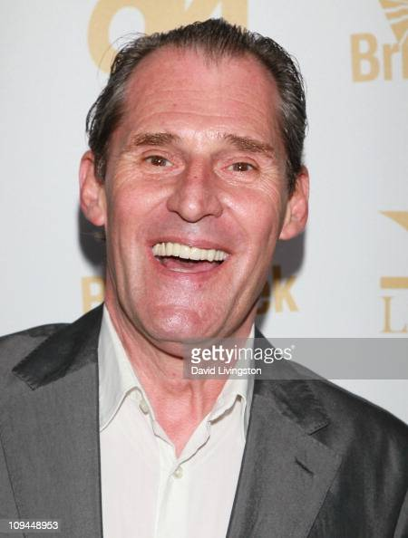 Ben Cross Actor Stock Photos and Pictures | Getty Images