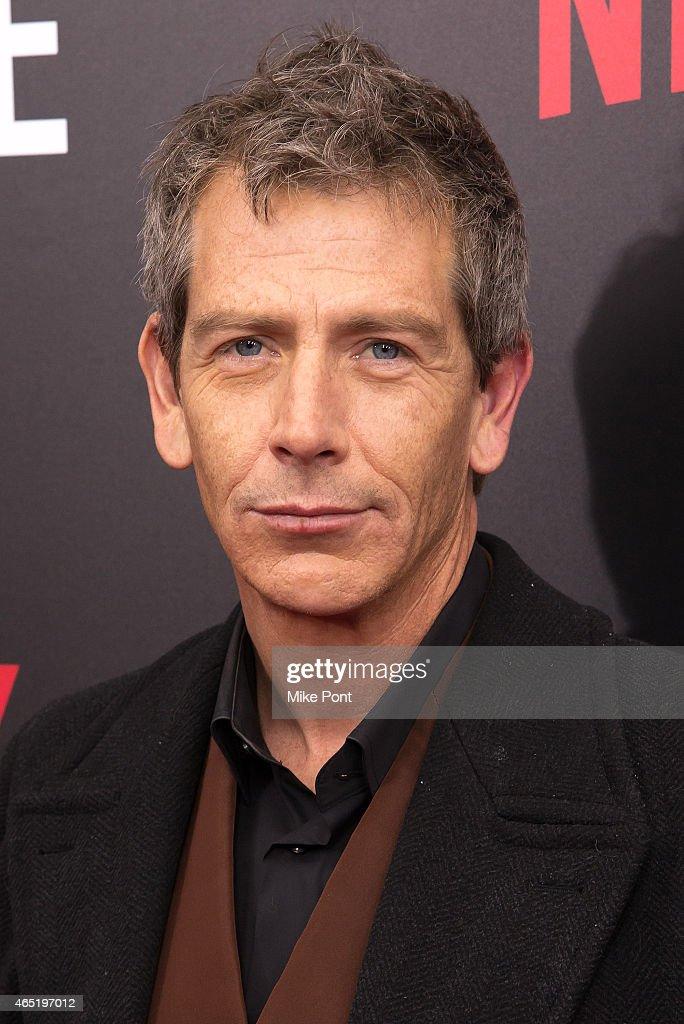 In Focus: Meet The Golden Globe Actor and Actress Nominees
