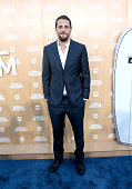 Actor Ben Robson attends the premiere of TNT's 'Animal Kingdom' at The Rose Room on June 8 2016 in Venice California