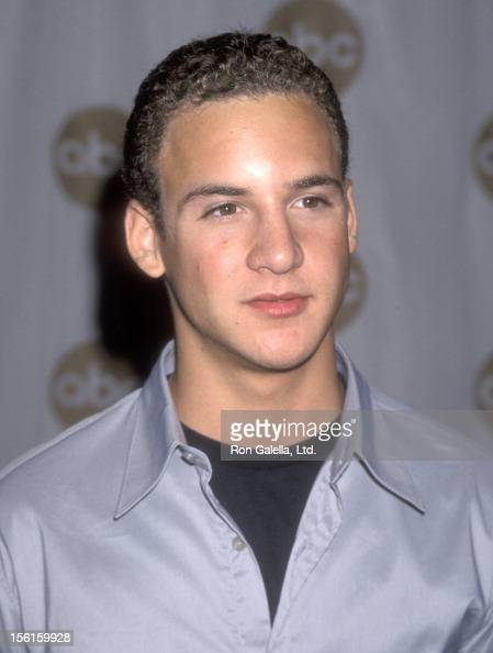 ben savage how tall