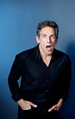 Ben Stiller, Los Angeles