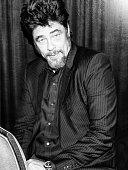 Benicio Del Toro, Grazia,