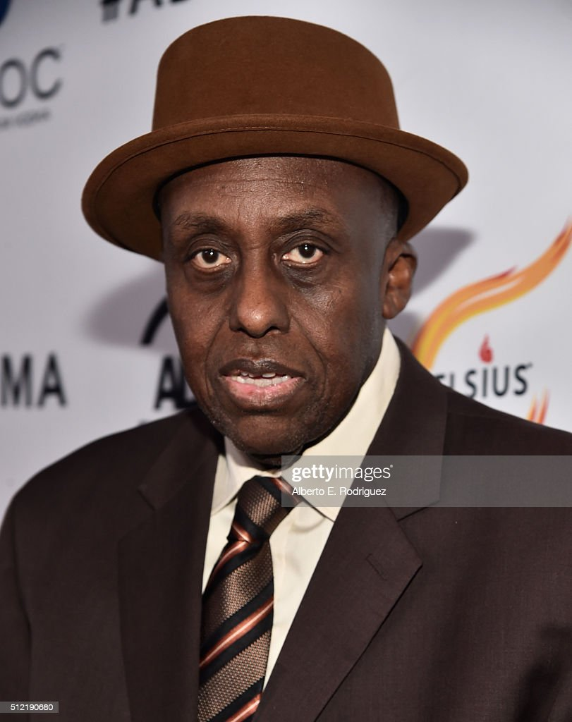 bill duke movies - photo #28