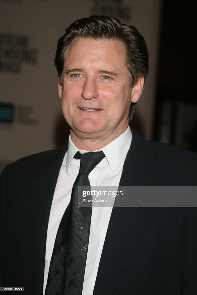 Bill Pullman | Getty I...