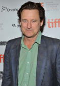 Actor Bill Pullman attends 'Rio Sex Comedy' Premiere during Toronto International Film Festival at The Elgin on September 16 2010 in Toronto Canada