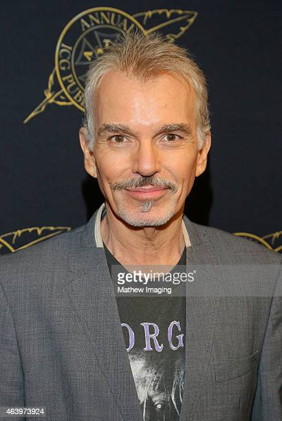 Billy Bob Thornton Foto e immagini stock | Getty Images