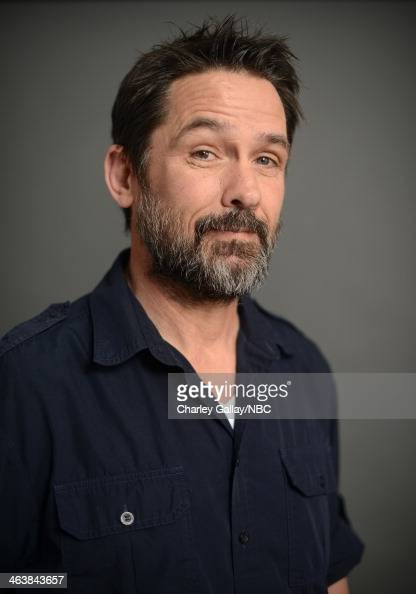 Billy Campbell Actor Stock Photos and Pictures | Getty Images