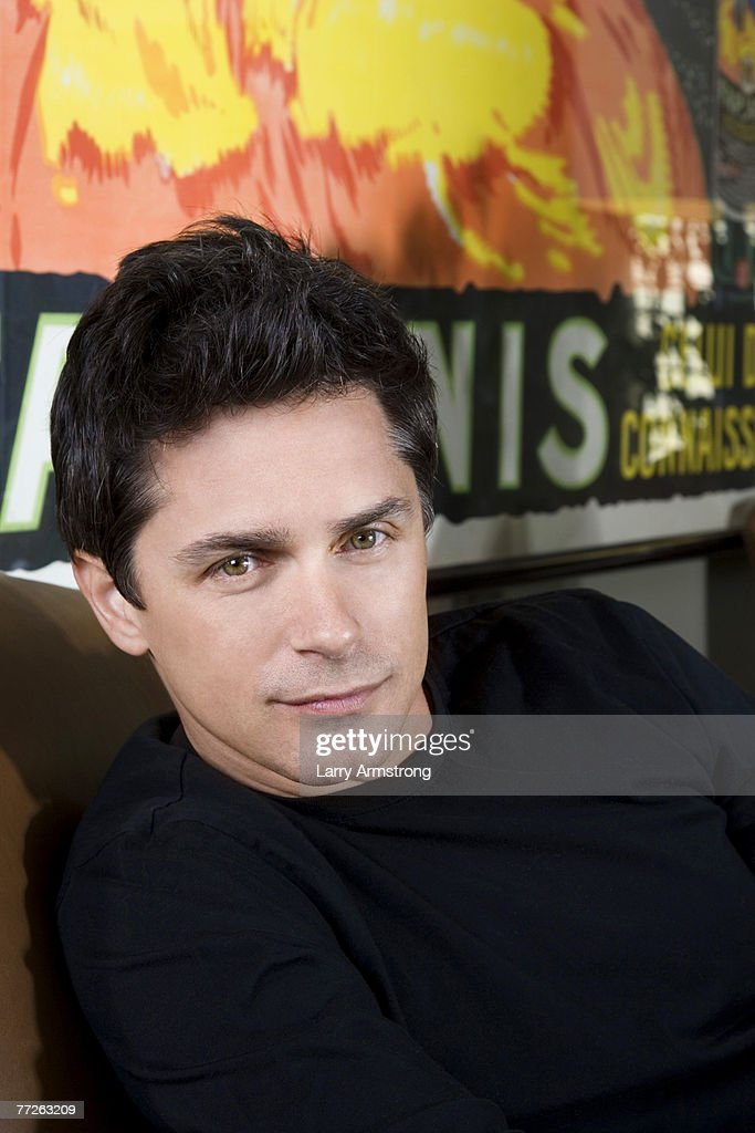 billy warlock society