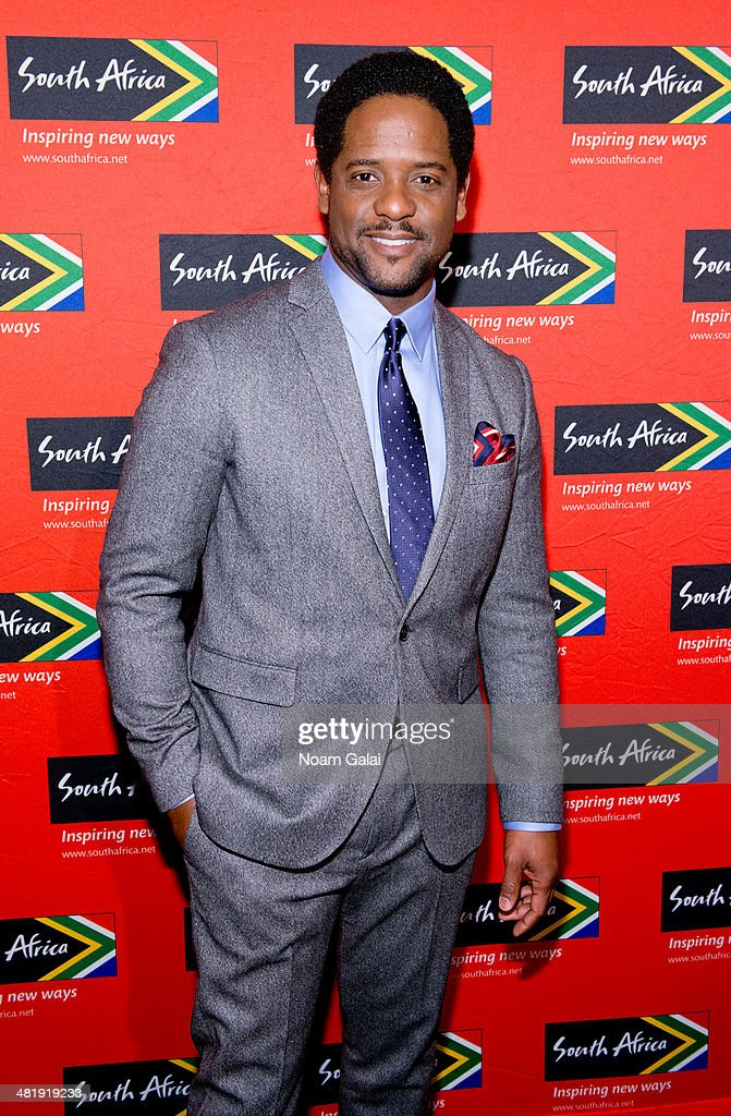 Actor <a gi-track='captionPersonalityLinkClicked' href=/galleries/search?phrase=Blair+Underwood&family=editorial&specificpeople=215367 ng-click='$event.stopPropagation()'>Blair Underwood</a> attends the 2014 Ubuntu Awards at Gotham Hall on April 1, 2014 in New York City.