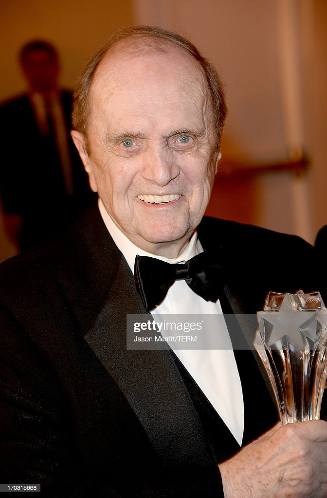 Actor <a gi-track='captionPersonalityLinkClicked' href=/galleries/search?phrase=Bob+Newhart&family=editorial&specificpeople=208111 ng-click='$event.stopPropagation()'>Bob Newhart</a> attends Broadcast Television Journalists Association's third annual Critics' Choice Television Awards at The Beverly Hilton Hotel on June 10, 2013 in Los Angeles, California.