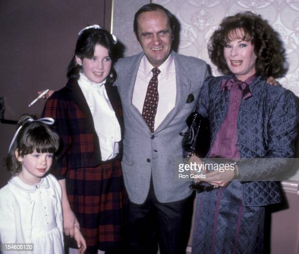 The Bob Newhart Show Stock Photos and Pictures | Getty Images