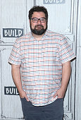 "Build Presents Bobby Moynihan Discussing ""Me, Myself &..."