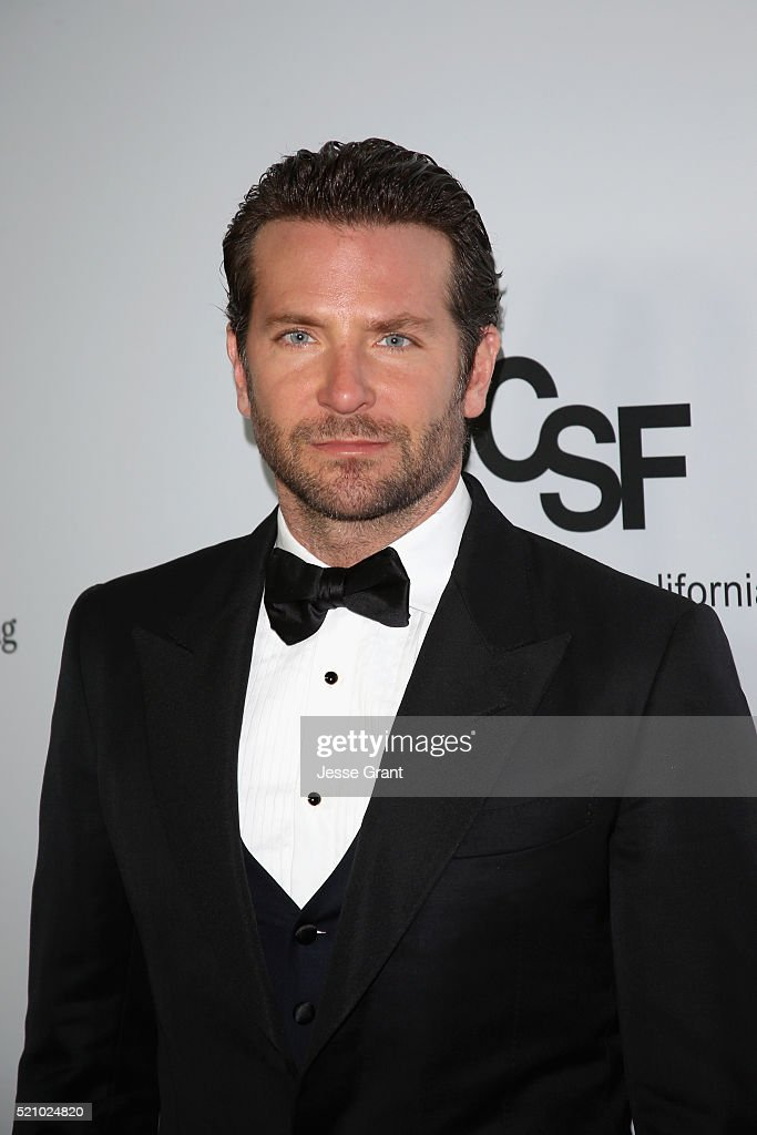 Sean Parker And The Parker Foundation Launch The Parker Institute For Cancer Immunotherapy Gala - Arrivals