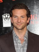 Actor Bradley Cooper attends the premiere of 'The ATeam' at Cinemex Antara Polanco on May 31 2010 in Mexico City Mexico