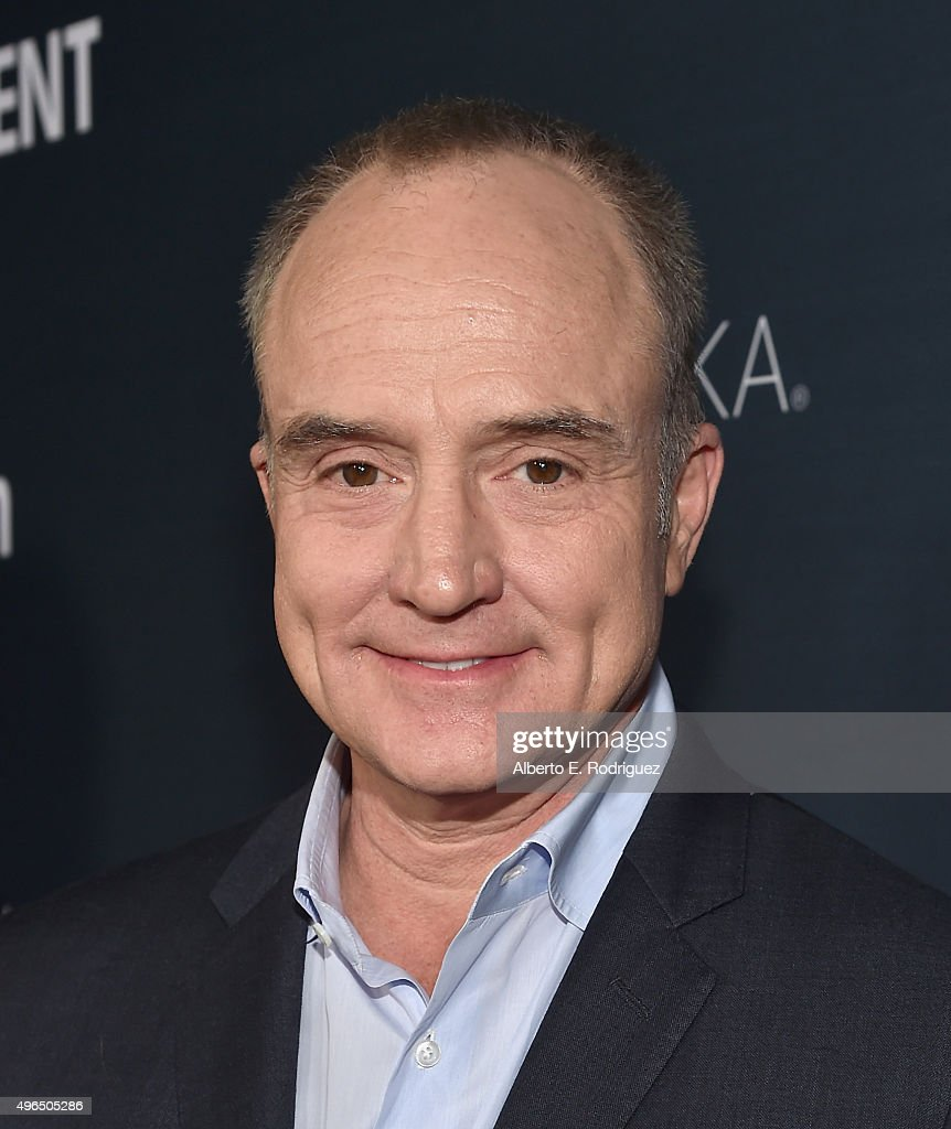 Bradley Whitford net worth salary