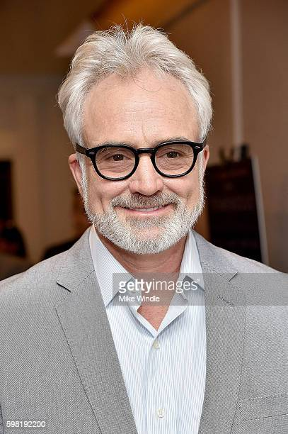 Bradley Whitford Stock...