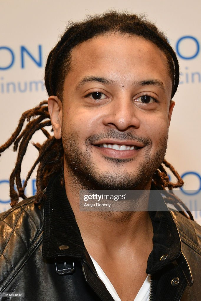 brandon jay mclaren married