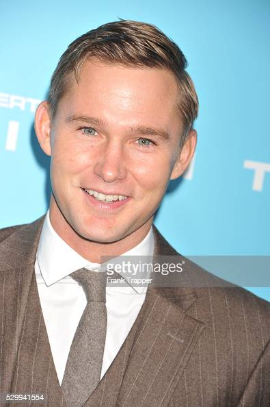 Brian Geraghty 2012 Stock Photos and Pictures | Getty Images