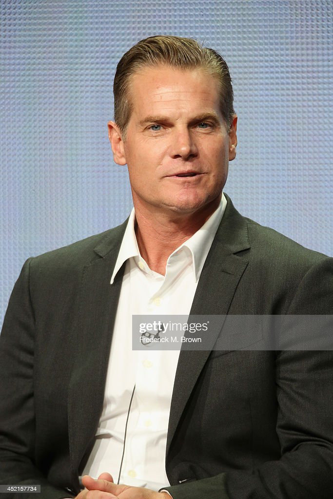 brian van holt sex and the city