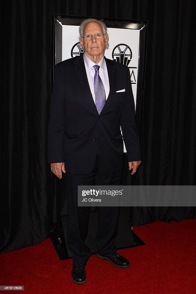 39th Annual Los Angeles Film Critics Association Awards - Arrivals