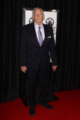 Actor Bruce Dern attends The 39th Annual Los Angeles Film Critics Association Awards at InterContinental Hotel on January 11 2014 in Century City...