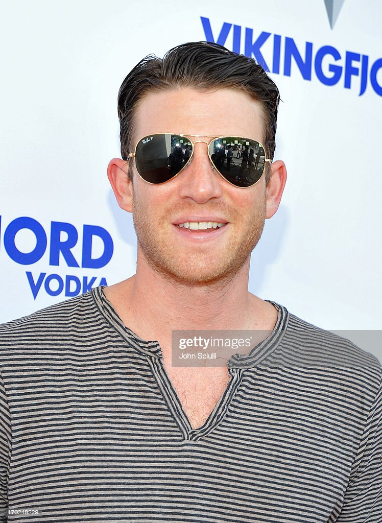 Actor <a gi-track='captionPersonalityLinkClicked' href=/galleries/search?phrase=Bryan+Greenberg&family=editorial&specificpeople=2135761 ng-click='$event.stopPropagation()'>Bryan Greenberg</a> arrives at the 1st Annual Children Mending Hearts Style Sunday on June 9, 2013 in Beverly Hills, California.