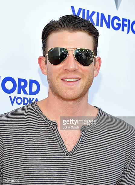 Actor Bryan Greenberg arrives at the 1st Annual Children Mending Hearts Style Sunday on June 9 2013 in Beverly Hills California