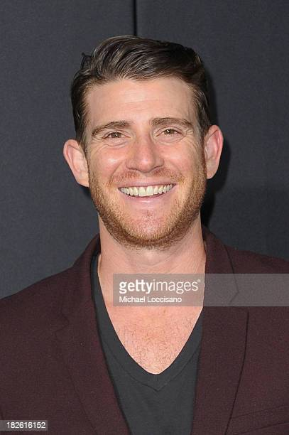 Actor Bryan Greenberg attends the 'Gravity' premiere at AMC Lincoln Square Theater on October 1 2013 in New York City