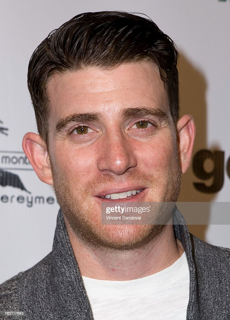 Actor Bryan Greenberg attends the Los Angeles premiere of 'The Kitchen' at Laemmle NoHo 7 on March 14, 2013 in North Hollywood, California.