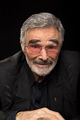 Burt Reynolds, USA Today,