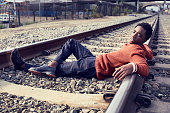 Caleb McLaughlin, Self assignment,