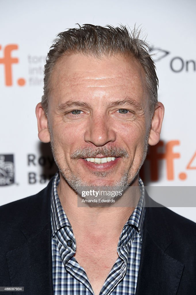 callum keith rennie facebookcallum keith rennie 2016, callum keith rennie height, callum keith rennie imdb, callum keith rennie paintings, callum keith rennie instagram, callum keith rennie young, callum keith rennie x files, callum keith rennie married, callum keith rennie net worth, callum keith rennie californication, callum keith rennie twitter, callum keith rennie supernatural, callum keith rennie due south, callum keith rennie 2015, callum keith rennie facebook, callum keith rennie youtube, callum keith rennie wife, callum keith rennie longmire, callum keith rennie fifty shades of grey, callum keith rennie battlestar galactica