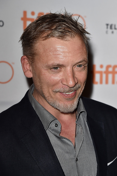 Hot Callum Keith Rennie  naked (98 pics), Snapchat, panties