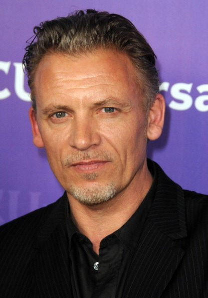 nude Callum Keith Rennie (13 pictures) Video, Snapchat, braless